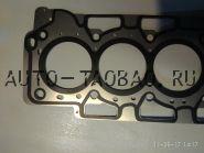 ГБЦ  465Q-1000800