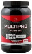 Fitness Super Multipro Protein 100% (900 гр.)