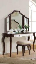 Зеркало GRACEMONT к туалетному столу