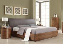 Кровать KOBE 160*200 без основания