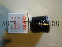 S372-1012010Фильтр масляный QQ(0,8 л)
