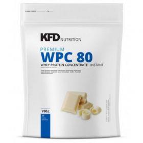 KFD WPC 80 Premium (700 гр.)
