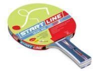 Ракетка сбалансированная Start Line Level 400 (коническая) 60-510
