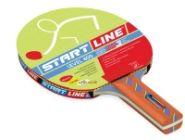 Ракетка сбалансированная Start Line Level 400 (прямая) 60-512