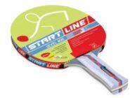 Ракетка сбалансированная Start Line Level 400 (анатомическая) 60-513