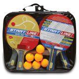 Наборы для игры в настольный теннис