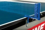 Сетка для настольного тенниса Start Line Classic 60-200
