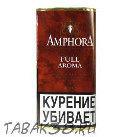 Табак трубочный Mac Baren Amphora Full Aroma 40гр
