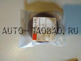 QR523T-2310113Сальник привода (дифференциала) левый 4x4 Tiggo (46x80x12/14)