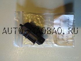 3802100-K00B1ДАТЧИК скорости HOVER (пластик)