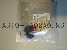 M11-2803521-DQЗаглушка отверстия буксирного крюка переднего бампера