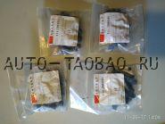 T11-2804341Клипса CHERY TIGGO бампера заднего