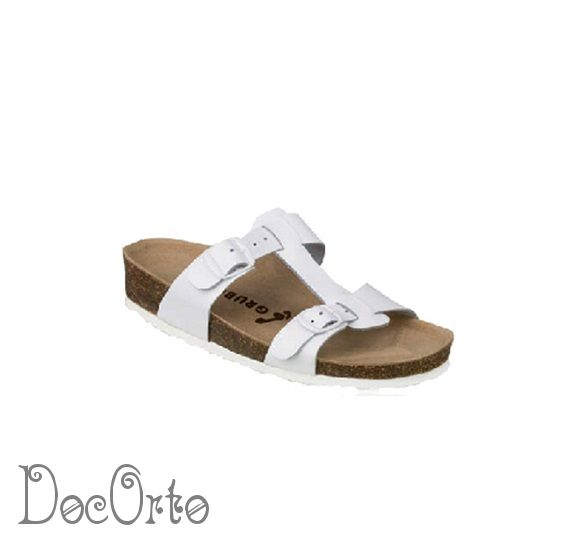 124365-Ортопедическая обувь Grubin Venezia