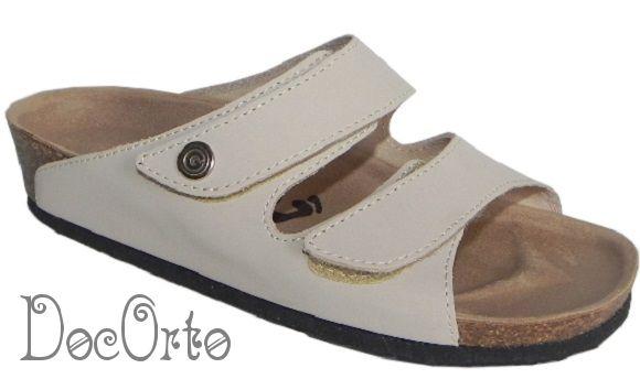 169365-Ортопедическая обувь Grubin Dara