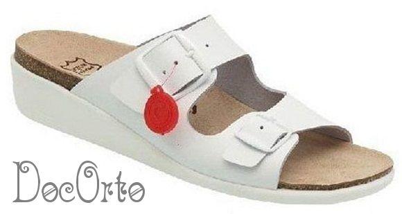137365-Ортопедическая обувь на танкетке Grubin Sara