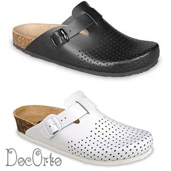 013406-Ортопедическая обувь Grubin Beograd мужская
