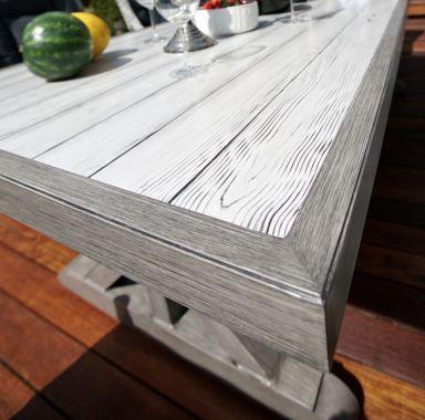Обеденный стол ВЕРОНА_250