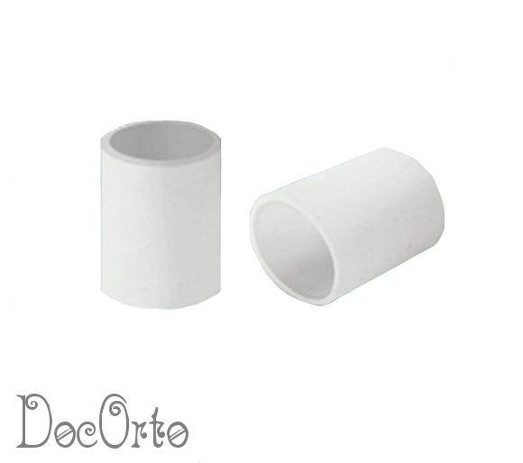 СТ-45 Кольца силиконовые для защиты пальцев стопы