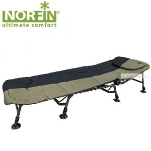 Кровать карповая Norfin CAMBRIDGE NF-20608