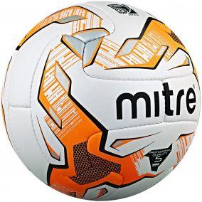 Футбольный мяч Mitre Delta V12
