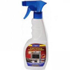 Чистящее средство для грилей, духовых шкафов Topperr 3405