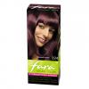 Краска для волос Fara Natural Colors, тон 324 Темный рубин, 160 г