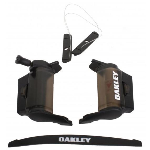 Oakley - Airbrake Roll-Off комплект для установки перемотки