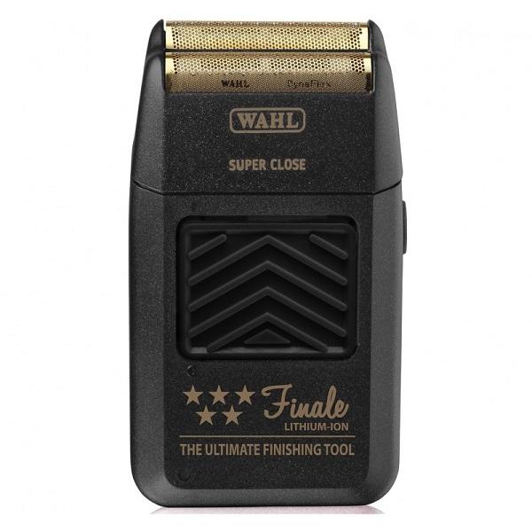 Электробритва Wahl Shaver Finale