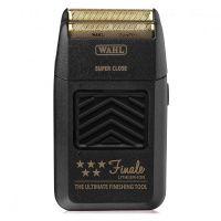 Wahl 8164-116 Shaver Finale