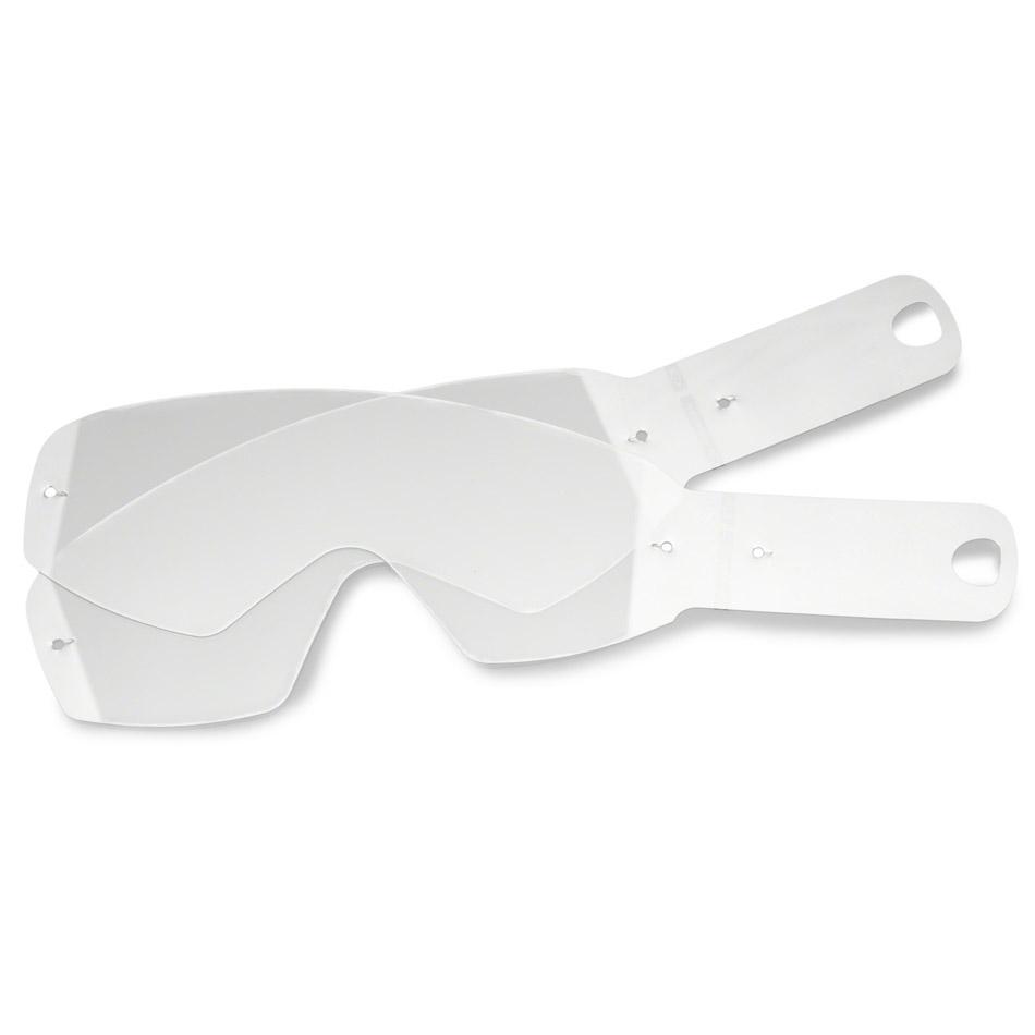 Oakley - O-Frame 2.0 пленки отрывные, ламинированные (14 шт.)