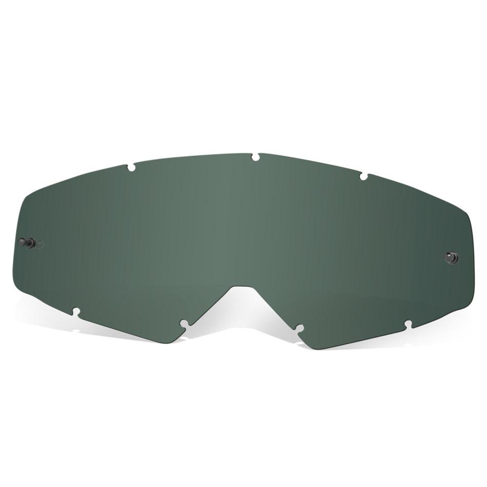 Oakley - Proven Lexan линза темно-серая