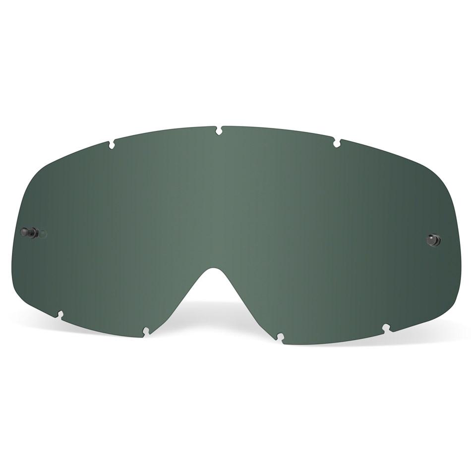Oakley - O-Frame XS Lexan линза темно-серая
