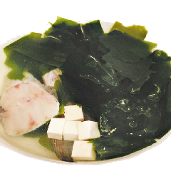 Миёк-кук/рис 250/100г