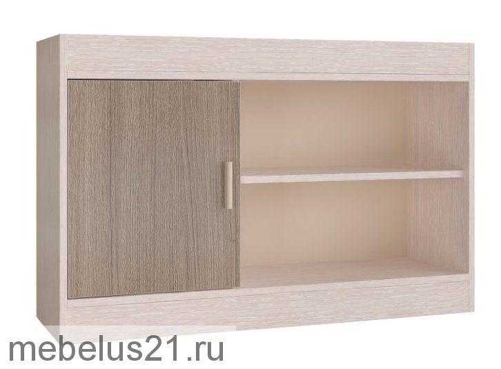 """""""Паскаль"""" полка (970х629х306)"""