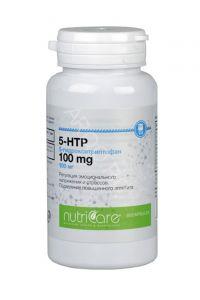 5 Гидрокситриптофан