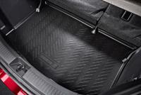 Коврик багажника MAZDA 2 DE 2007- DF71V9540 Mazda