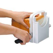 Хлеборез настольный Bread Slicer