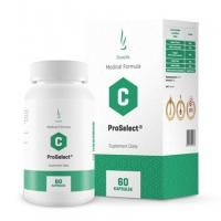 ПроСелект DuoLife антиоксидантная защита