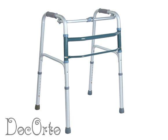 CA811LG Опоры-ходунки шагающие ТРИВЕС