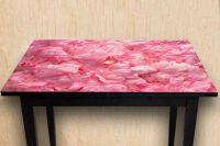 Наклейка на стол - Кёнигсберг| Купить фотопечать на стол в магазине Интерьерные наклейкиНаклейка на стол - Лепестки | Купить фотопечать на стол в магазине Интерьерные наклейки