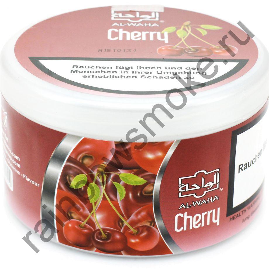 Al Waha 250 гр - Cherry (Вишня)