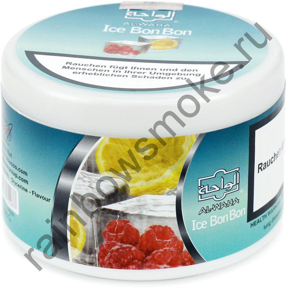 Al Waha 250 гр - Ice Bon Bon (Ледяные Леденцы)