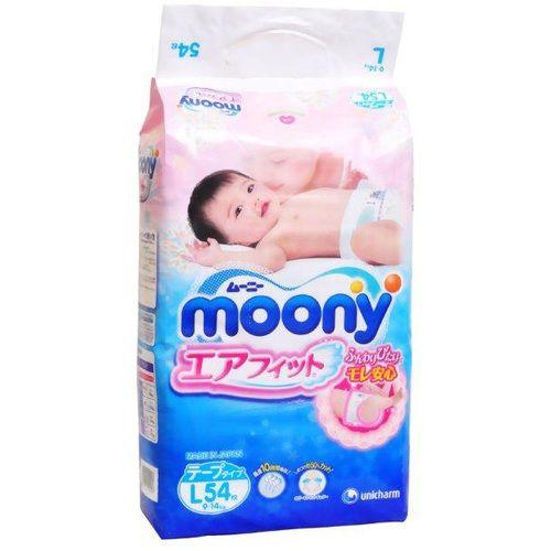 MOONY (L)