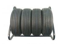 Полка для шин GSH36