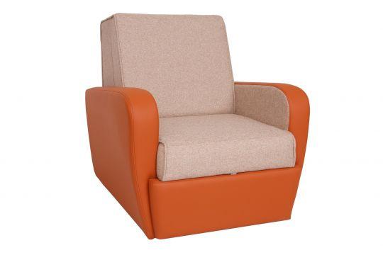 Кресло-кровать Блюз 5 АК