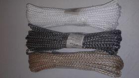Веревка бельевая 5мм*20м