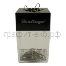 Скрепочница магн.Berlingo DBd00019