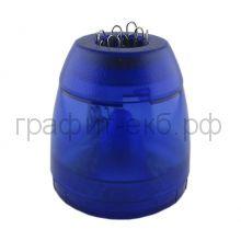 Скрепочница магн.Durable TREND 1709051540