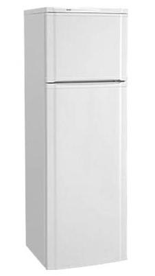 Двухкамерный холодильник NORD Днепр DFR 331-010