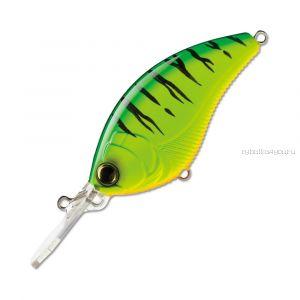 Воблер Yo-Zuri 3DB Flat  Crank Артикул: R1147 цвет: HT/ 70 мм /19 гр / Заглубление (м) : 1,8 - 2,5